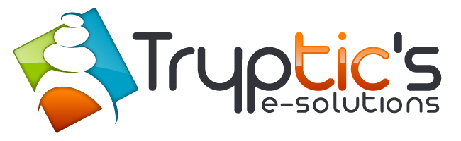 logo_tryptics