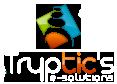 logo tryptics
